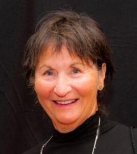 Donna McCallum